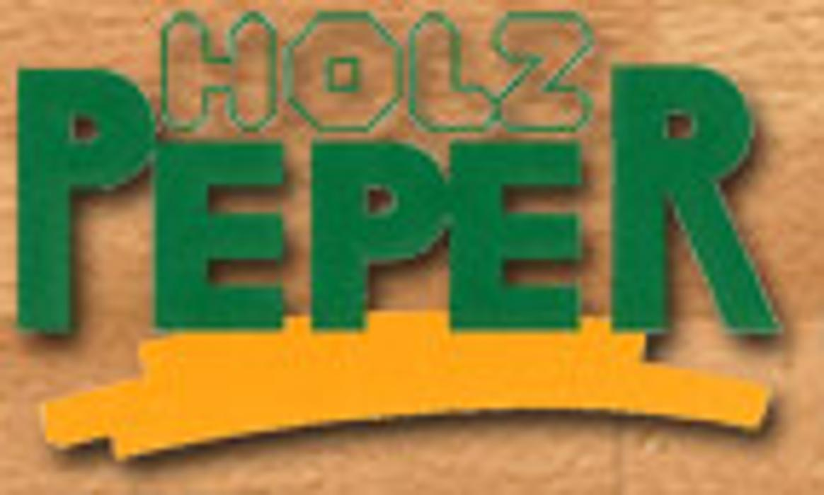 Bild zu Holz Peper in Ottersberg