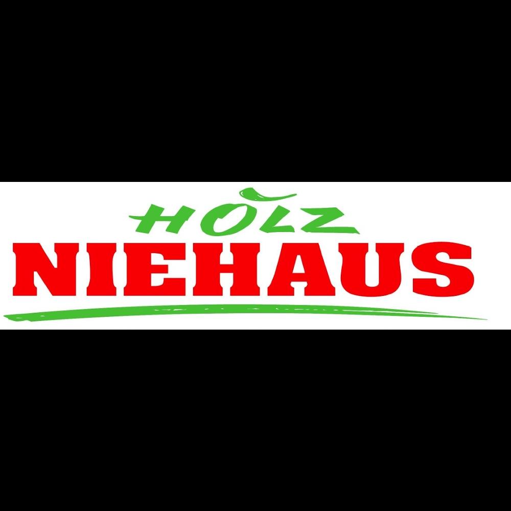 Foto de Holz Niehaus Sedelsberg