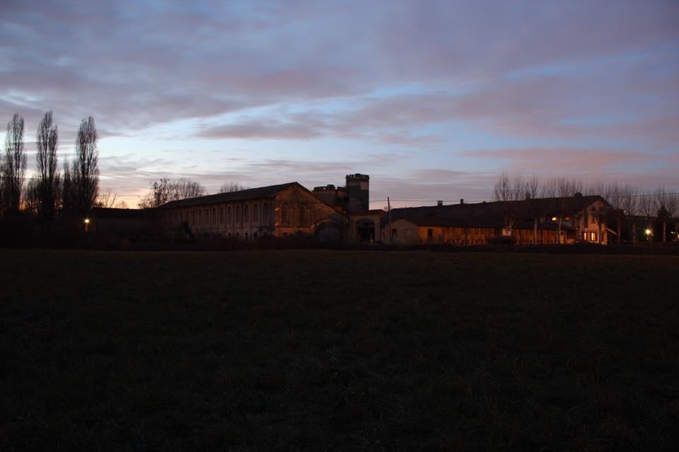 Azienda Agricola Cantoni Marcantonio
