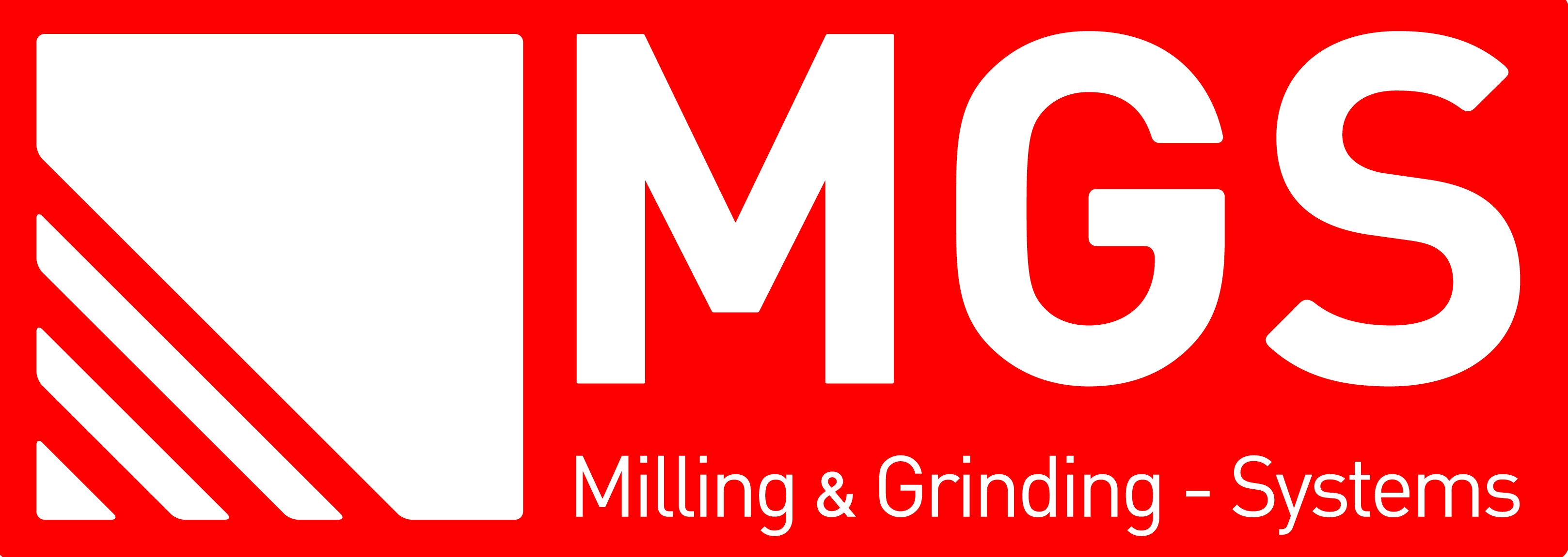 MGS-Milling & Grinding - Systems GmbH