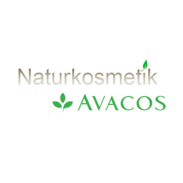 Avacos Cosmetic GmbH