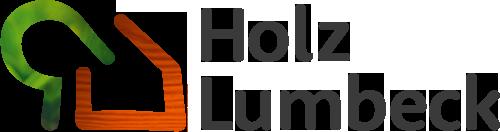 Holzfachmarkt Lumbeck GmbH