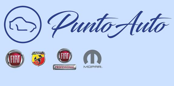 Punto Auto GmbH