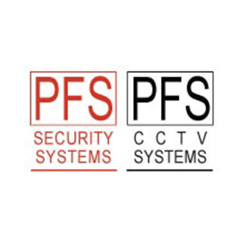 PFS Security Systems Ltd