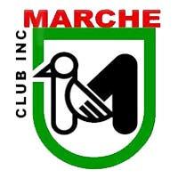 Marche Club Incorporated Function Centre