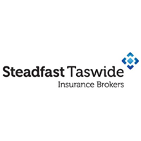 Steadfast Taswide Insurance Brokers