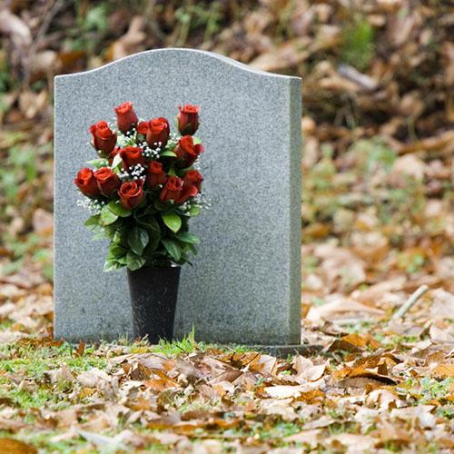 Haseldine Funeral Services Ltd.