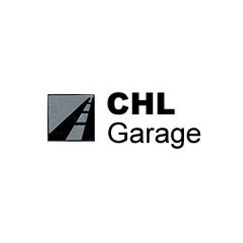CHL Ltd