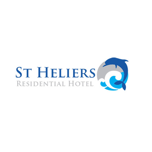 St Heliers Residential Hotel