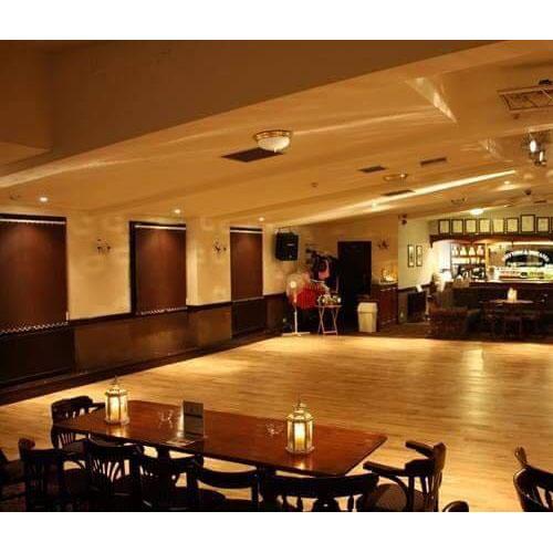 Rhythm & Dreams Dancing Centre - Hull, North Yorkshire HU4 6QF - 01482 448347 | ShowMeLocal.com