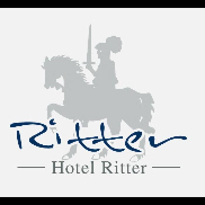 Bild zu Hotel Ritter Stammhaus in Bruchsal