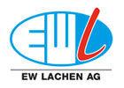 EW Lachen AG
