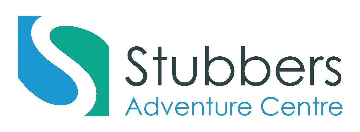 Stubbers Adventure Centre