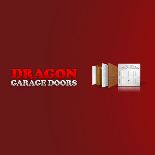 Dragon Garage Doors Ltd