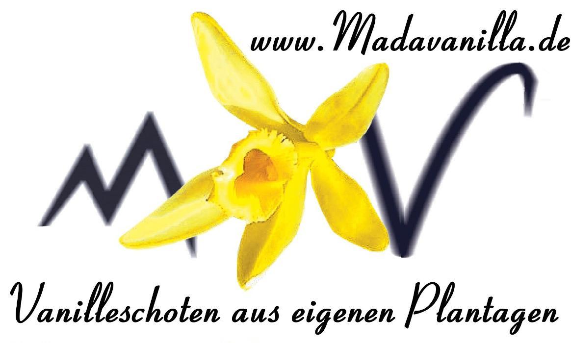 Bild zu Madavanilla in Peutenhausen Gemeinde Gachenbach