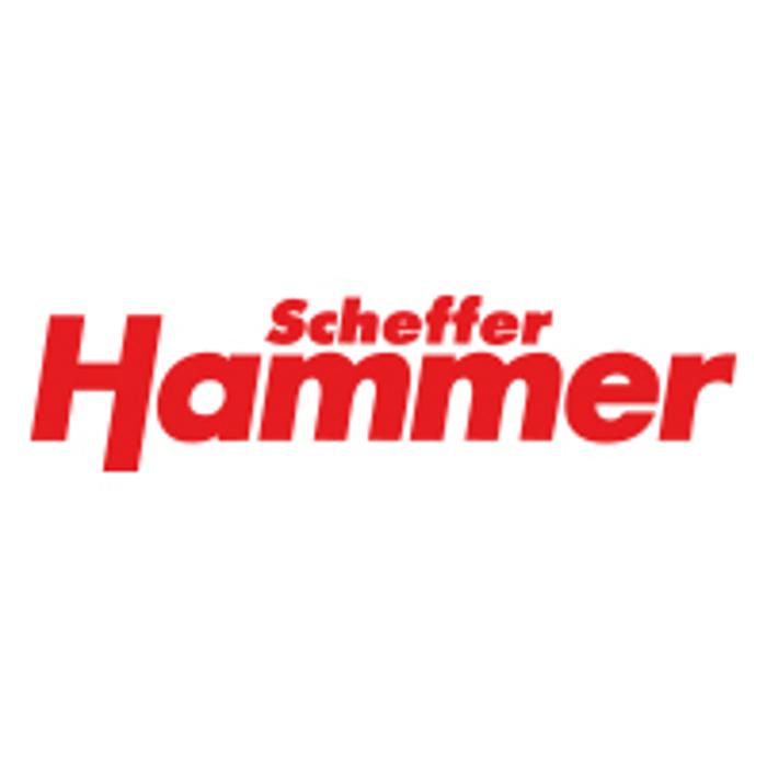 Bild zu Christian Scheffer Heimtex-Fachmarkt e. K. in Stadthagen