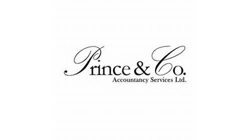 Prince & Co Accountancy Service Ltd - Bromley, London BR1 5DJ - 020 8860 0511 | ShowMeLocal.com