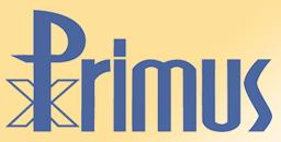 Primus Bestattungsservice GmbH