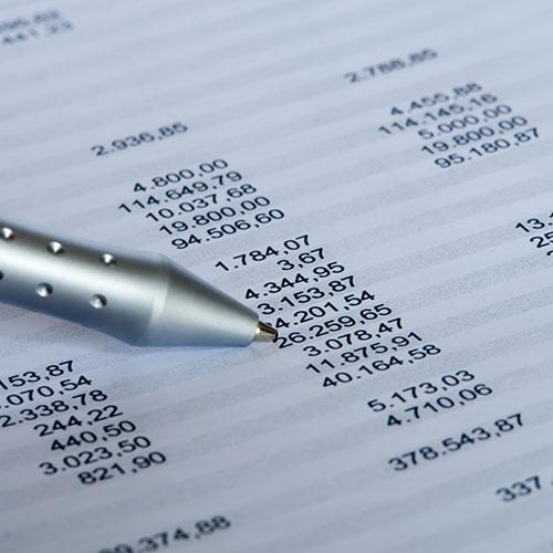 Aitana Financial Services