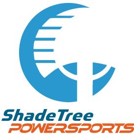 Shade Tree Powersports