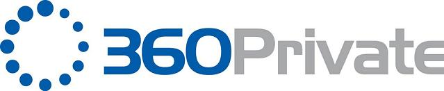 360Private Wealth By Design