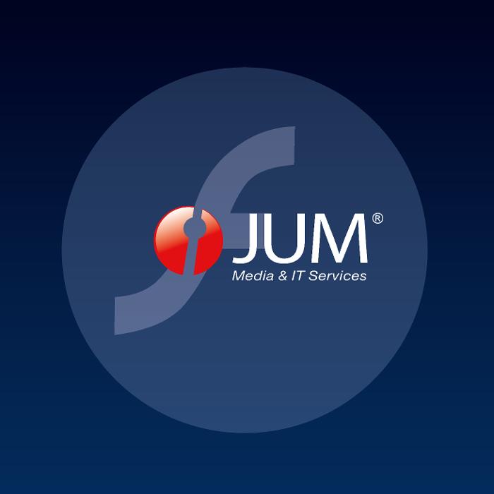 Bild zu JUM MEDIA & IT SERVICES in Hamburg