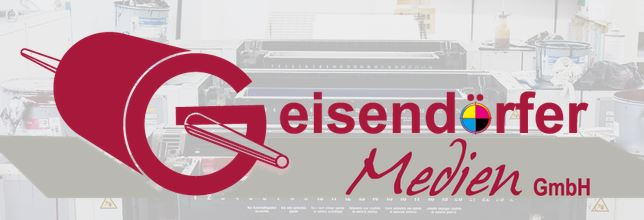Geisendörfer Medien GmbH