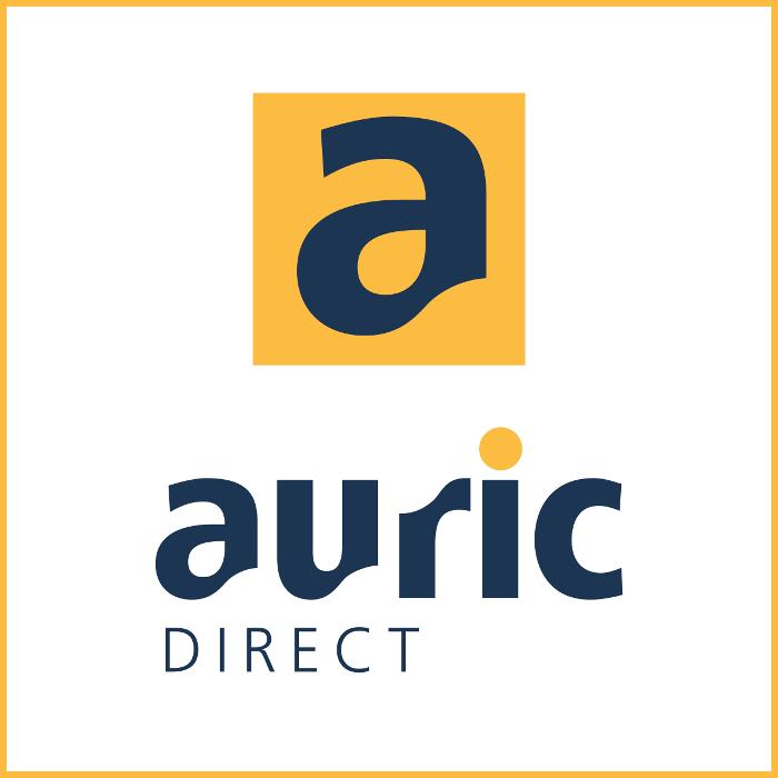 Bild zu auric-direct in Rheine