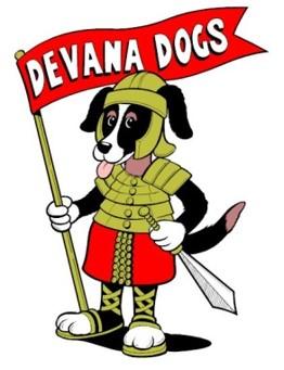 Fairways Dog Kennels Aberdeen