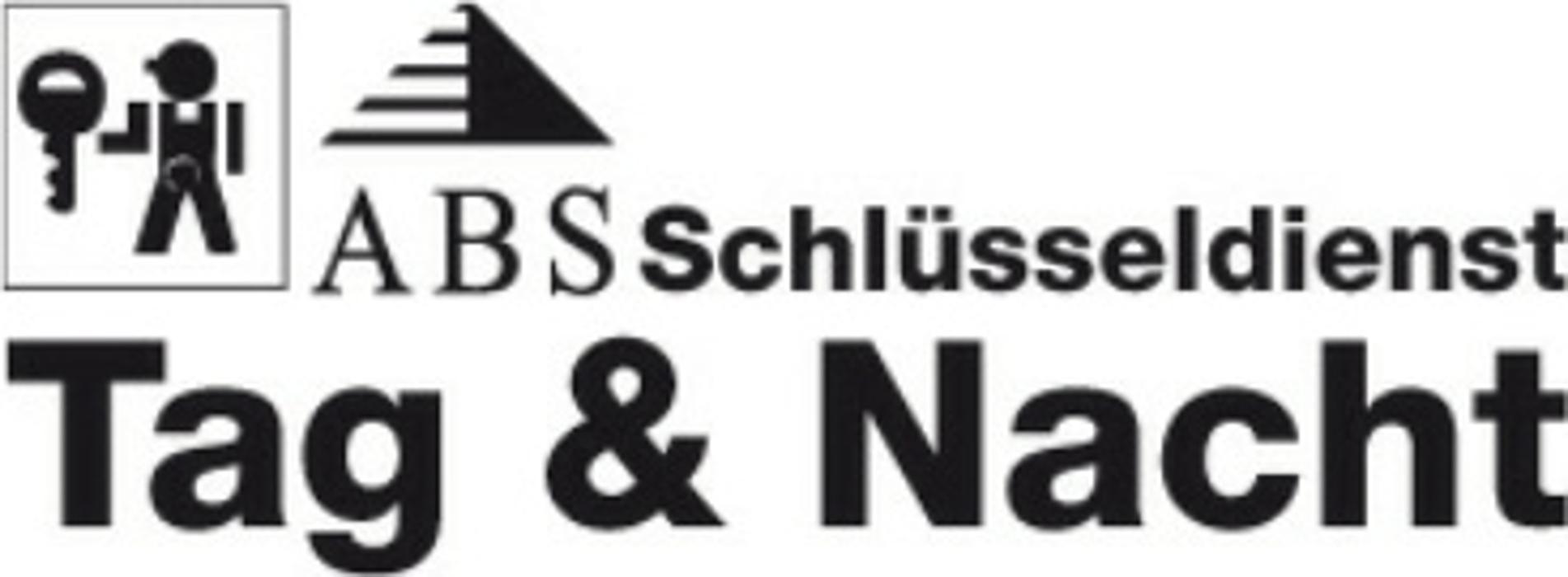 ABS Schlüsselnotdienst