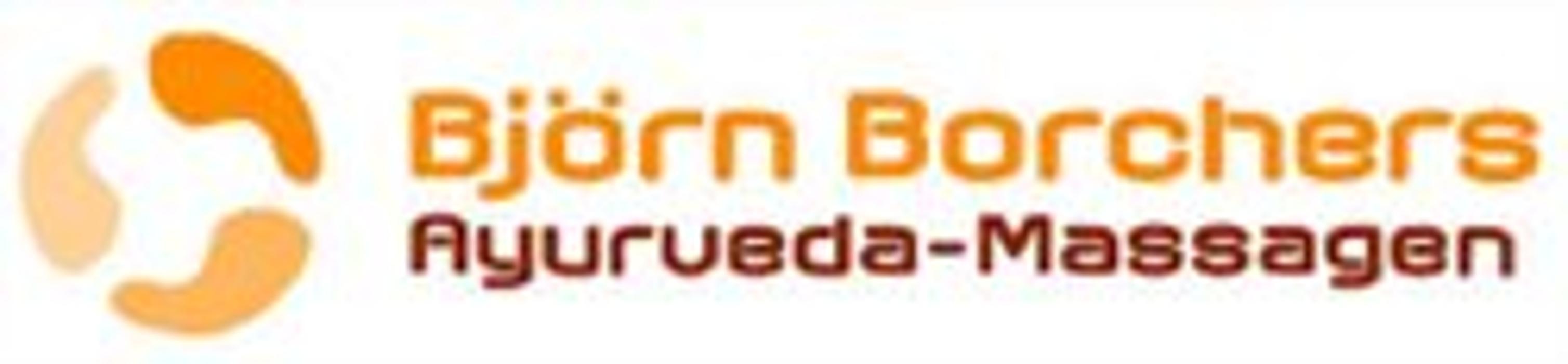 Bild zu Ayurveda Massage Praxis Björn Borchers in Köln