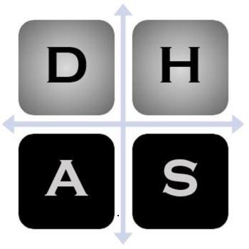 David Herbert Accountancy Services Ltd - Colchester, Essex CO6 1PZ - 01376 350370 | ShowMeLocal.com