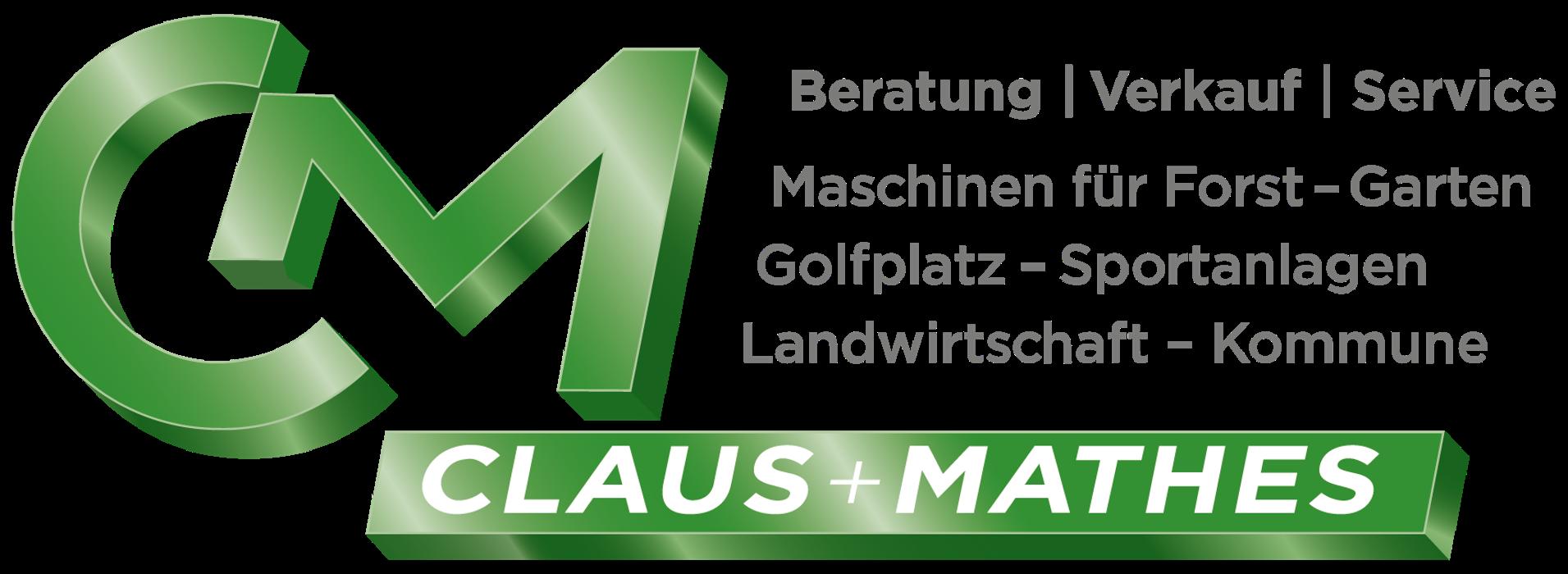 Claus & Mathes GmbH