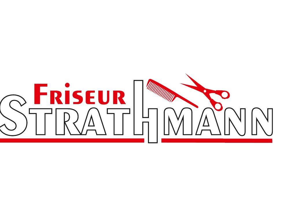 Friseur Strathmann