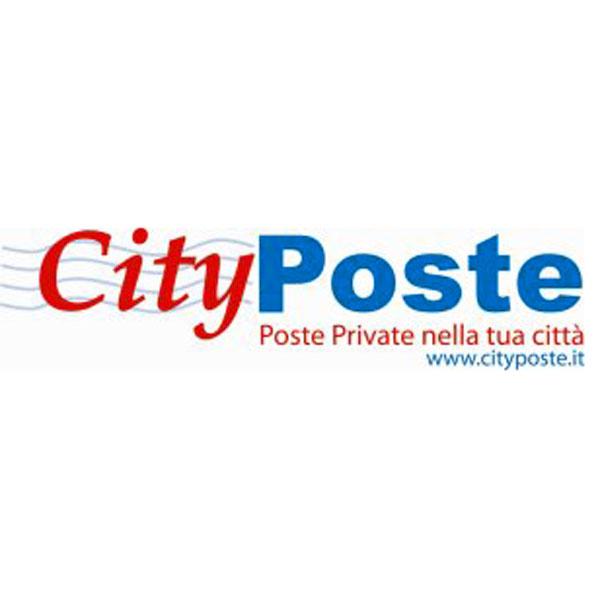 City Poste Misterbianco
