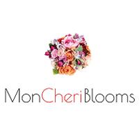 MonCheri Blooms Toowoomba - Oakey, QLD 4401 - 0448 311 935   ShowMeLocal.com