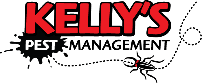Kelly's Pest Management Clare 1800 000 756