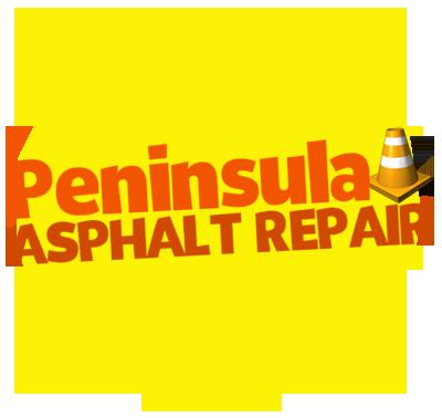 Peninsula Asphalt Repair