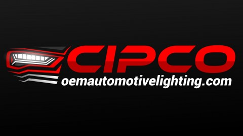 CIPCO OEM Automotive Lighting.com