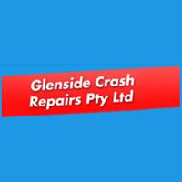 Glenside Crash Repairs Pty Ltd - Glenside, SA 5065 - (08) 8338 1700   ShowMeLocal.com