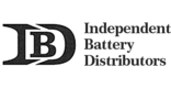 Independent Battery Distributors