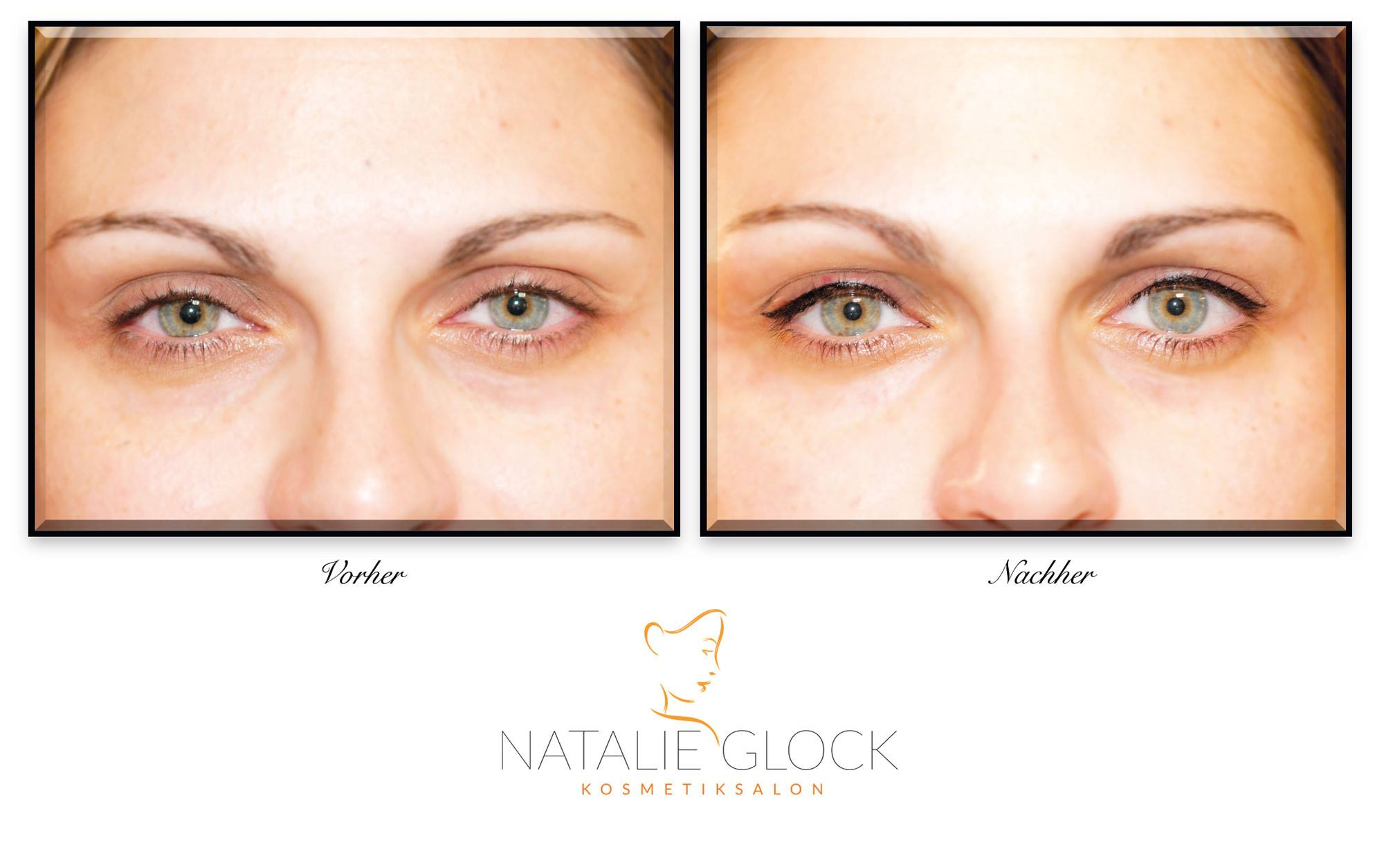Natalie Glock Kosmetiksalon