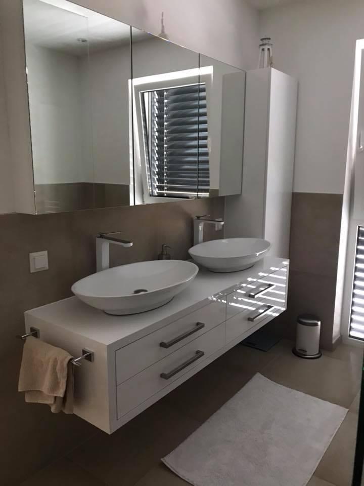 Home Installationen GmbH