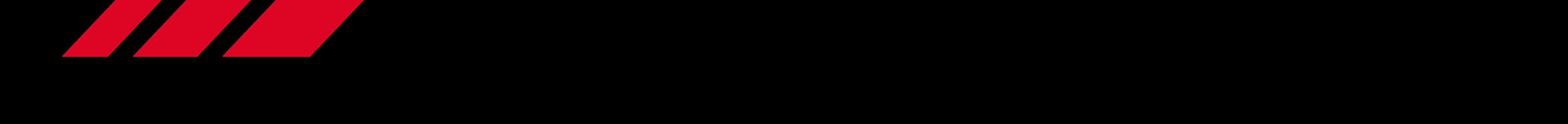 Bestellung stahlgruber