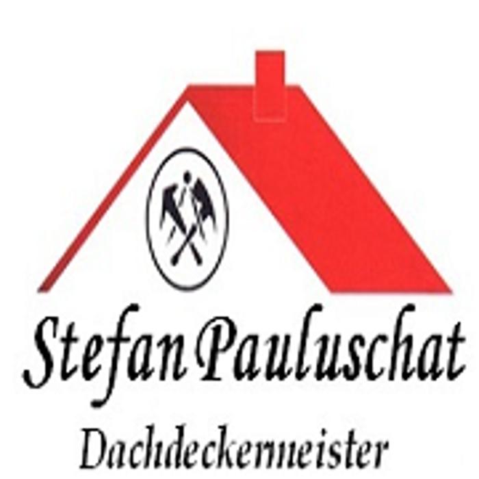 Bild zu Stefan Pauluschat Dachdeckermeister in Mönchengladbach
