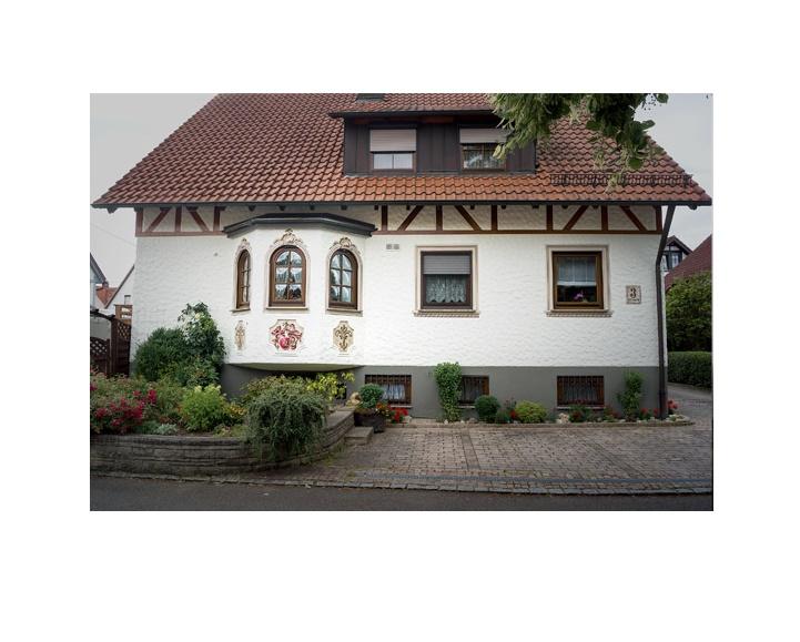 Maler Armbruster Stuttgart GmbH