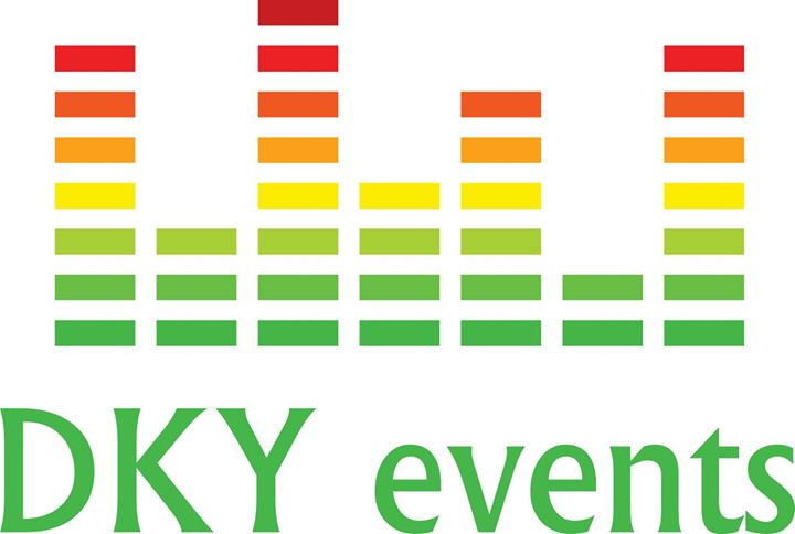 DKY Events