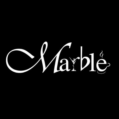 Marble Lounge Bar