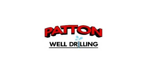 Patton Well & Pump Service