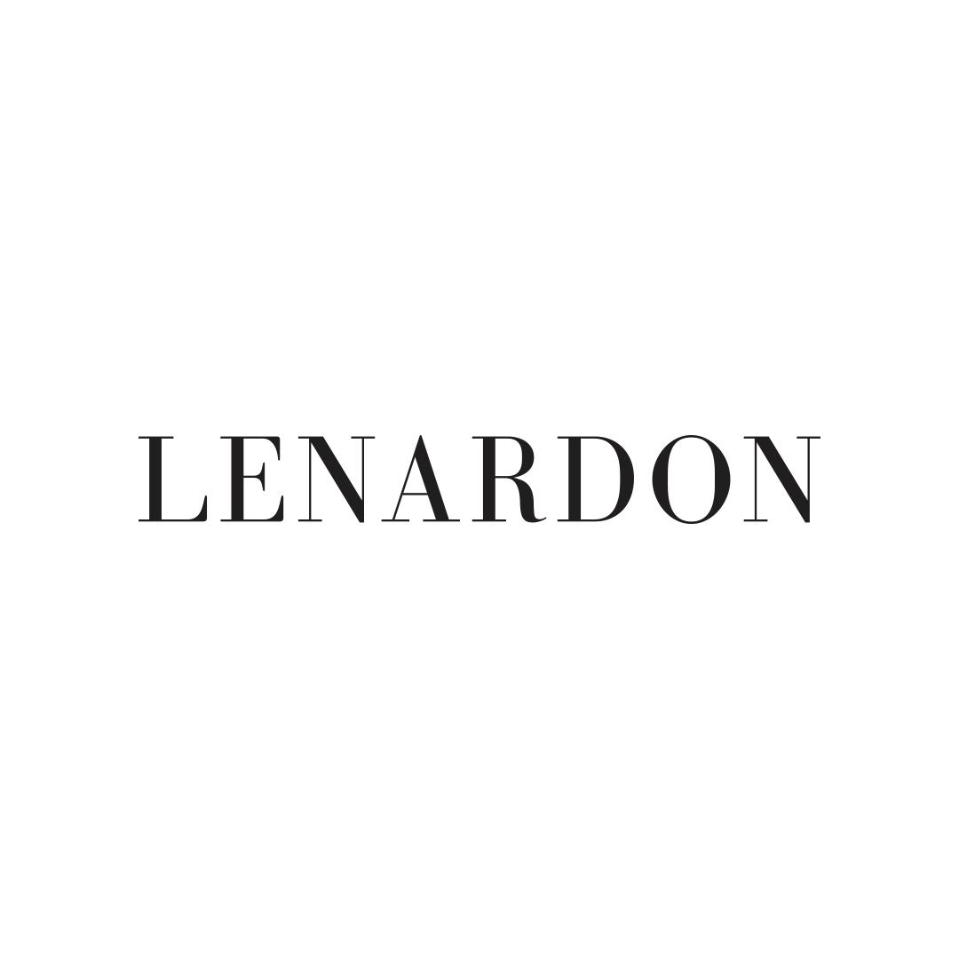 Lenardon
